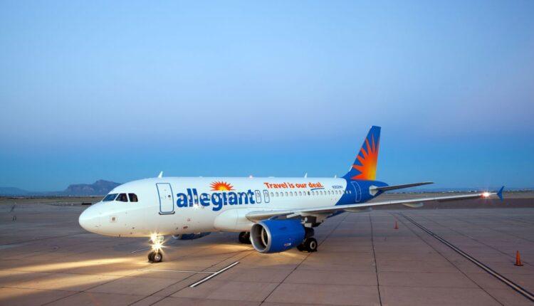 allegiant-airlines.jpg