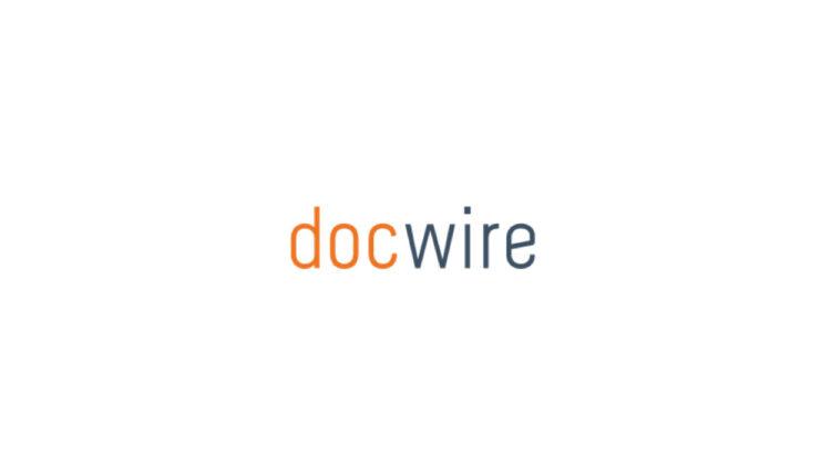 docwire_og_image.jpg