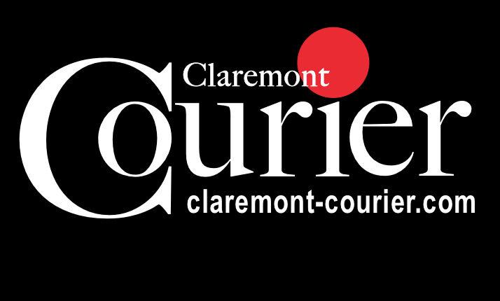 Courier-logo-square.jpg