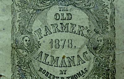 oldfarmersalmanac.png
