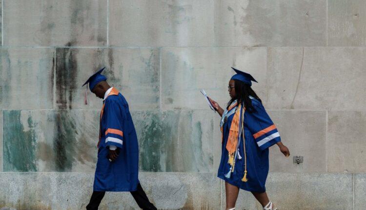 richmond-public-schools-graduation-2-scaled-1.jpeg
