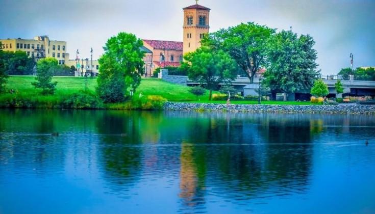 lake-george-summer-by-kelly-monsen-city-of-st-cloud-photo-contest-winner.jpg