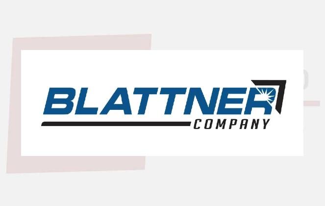 blattner-logo.jpg