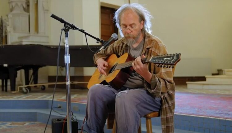 charlie-parr-the-current-linecheck-1480×832.jpg