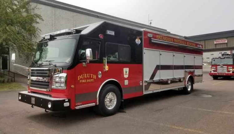 duluth-fire-department-hazmat-rig.jpg