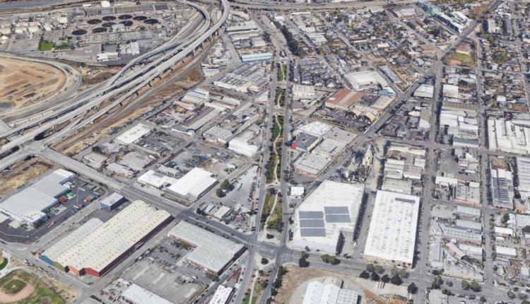 Mandela-Parkway_Google-Earth.png