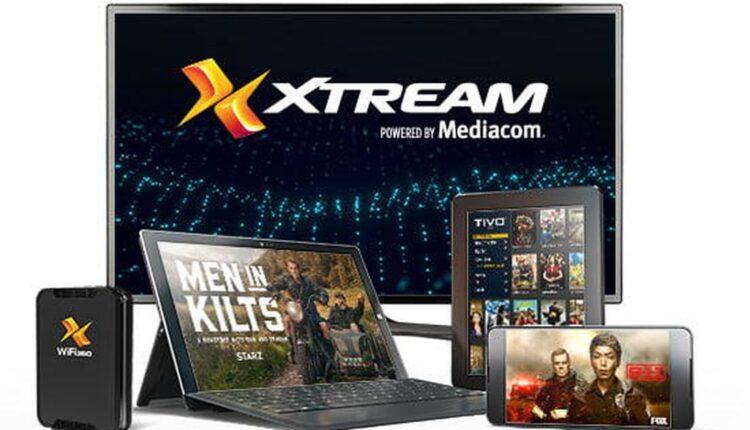 mediacom-xtream-promo.jpg