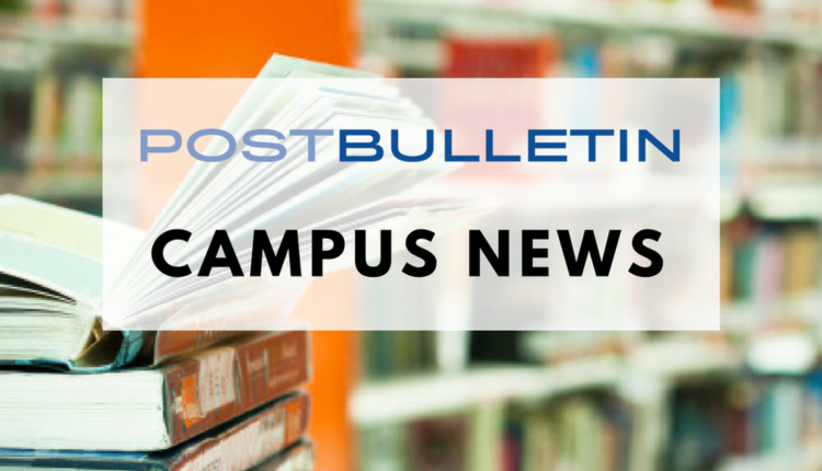 Campus-News-graphic-logo.png