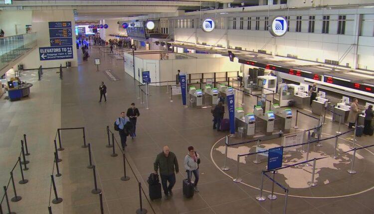 msp-airport-terminal.jpg