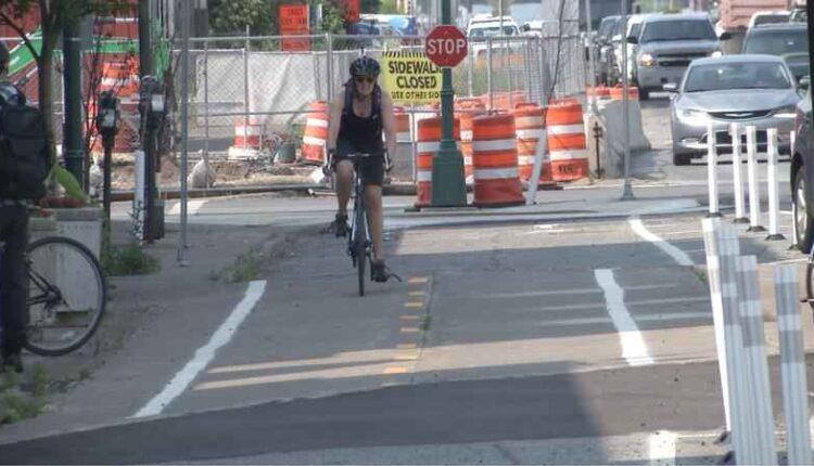new-cross-city-protected-bike-lane.jpg