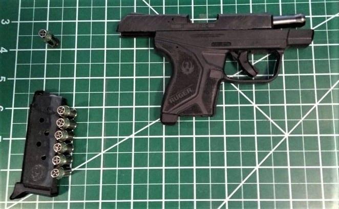 dca-gun-7-16-21.jpg
