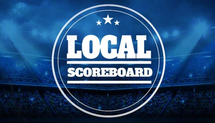 Local-Scoreboard.jpeg