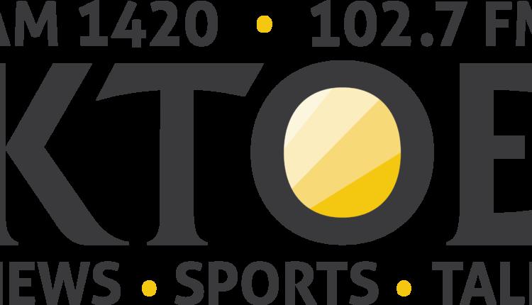 KTOE-News-Logo.png
