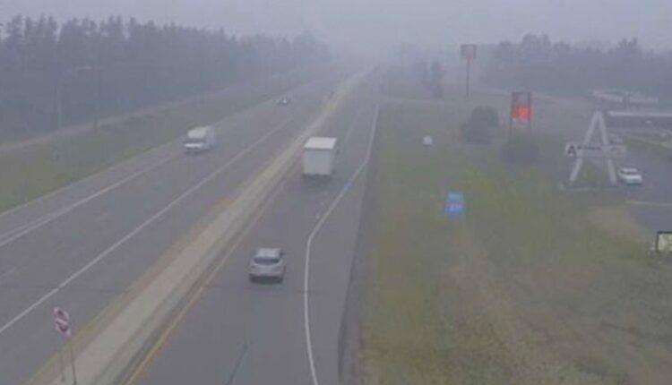 smoke-fog-pequot-lakes-.jpg