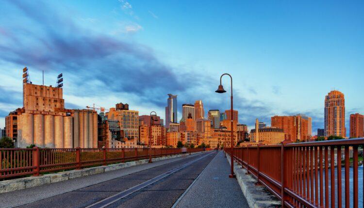 Minneapolis-Skyline-Stone-Arch-Bridge-50318475391-Tony-Webster-scaled.jpg