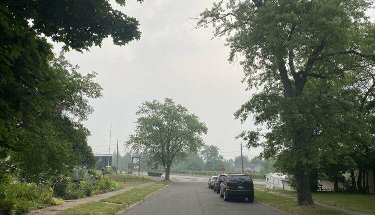 air-quality.jpg