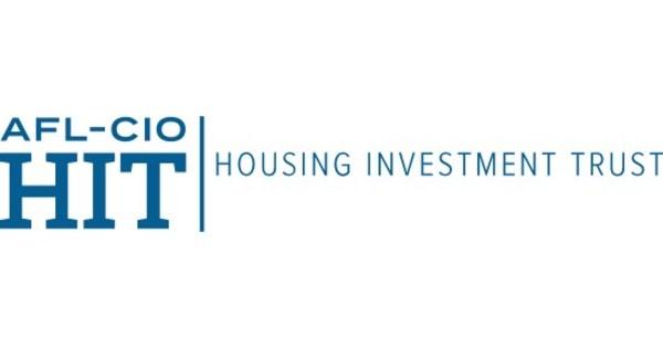 HIT_Horiz_Blue_Logo.jpg