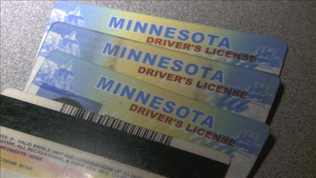Minnesota-Driver-License.jpg