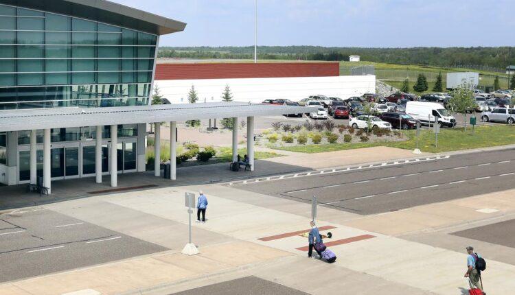 File-Duluth-International-Airport.jpeg