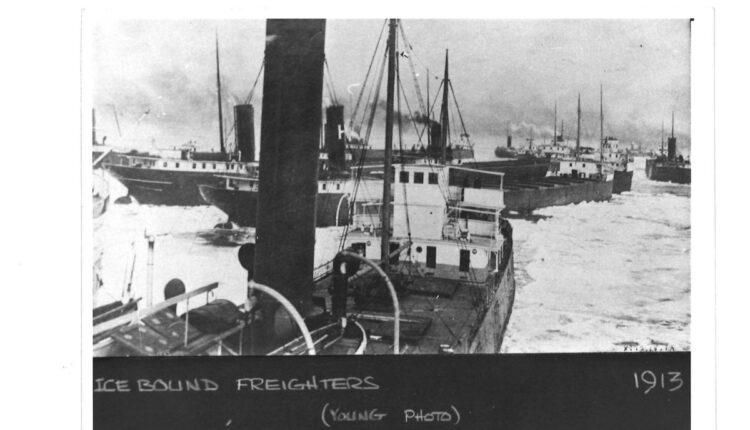 ice-bound-freighters-1913.jpgw1200h800modecrop.jpeg