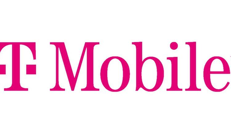 T-Mobile_New_Logo_Primary_RGB_M-on-W_Transparent_1.jpg