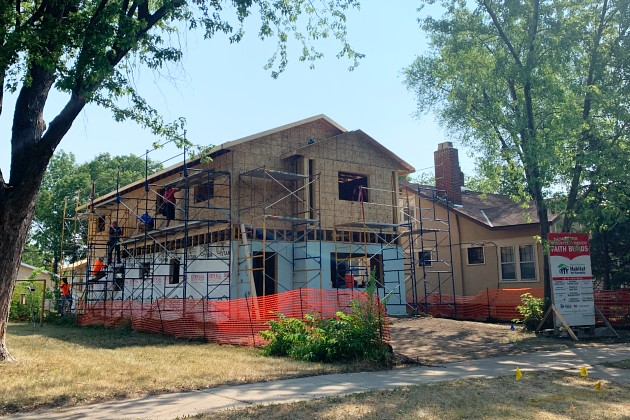 habitat-for-humanity-build-in-st-cloud-15th-street-north.jpg