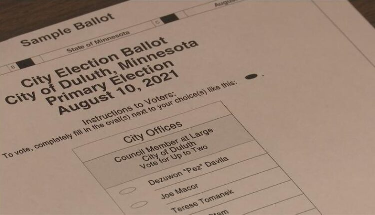 Early_voting_for_the_Duluth_City_Council_Primaries_is_underway-syndImport-105235.jpg