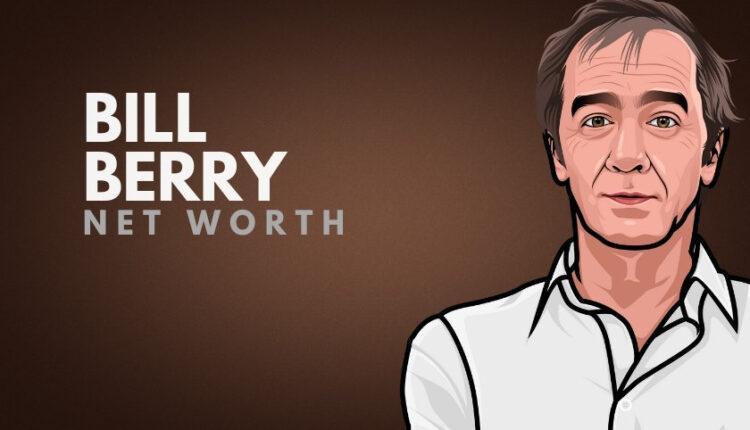Bill-Berry-Net-Worth.jpg