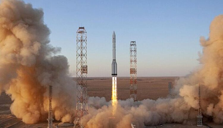 Nauka-launch-to-ISS-July-21-Roscosmos-Baikonur.jpg