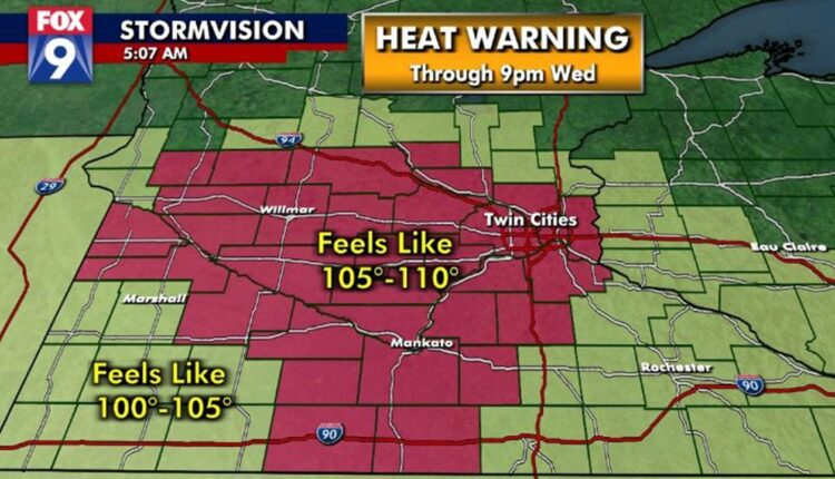 heat-warning.jpg