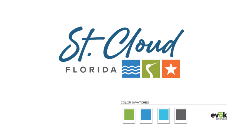 st-cloud-potential-logo-png-1602622810.png