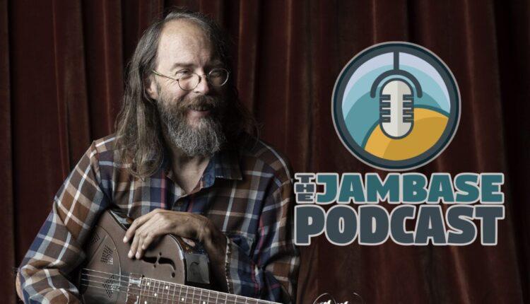 charlie-parr-jambase-podcast-1480×832.jpg