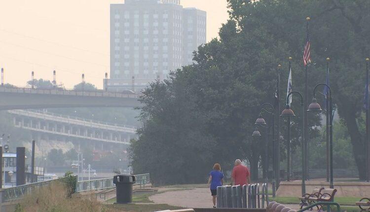 smoky-air-twin-cities-1.jpg