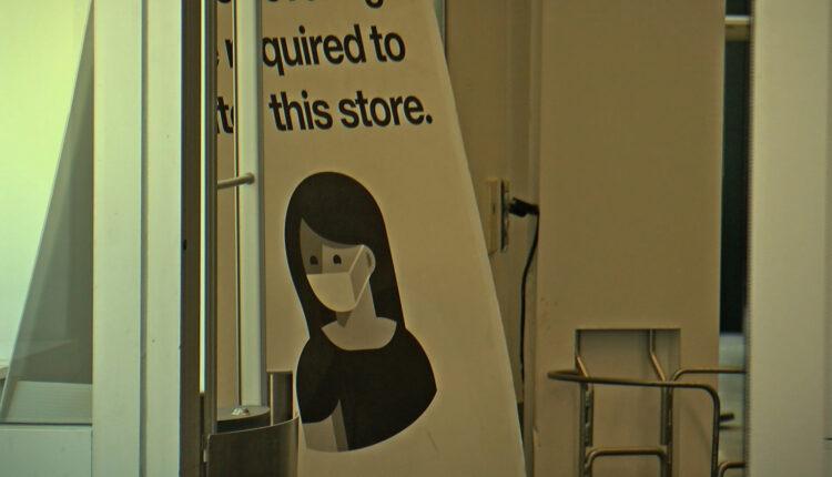 Target-Face-Mask-Sign.jpg
