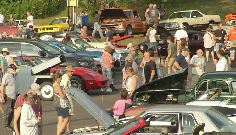 The_Kyle_Smalley_Memorial_Car_Show_brings_all_the_cars_and_fun_to_Duluth-syndImport-105023.jpg
