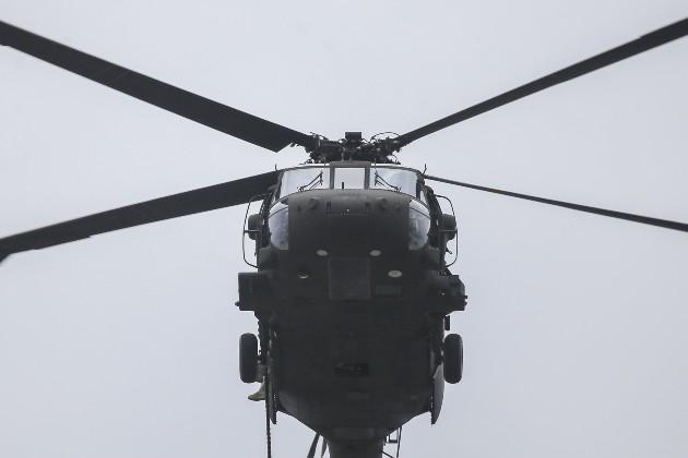 uh-60-black-hawk.jpg