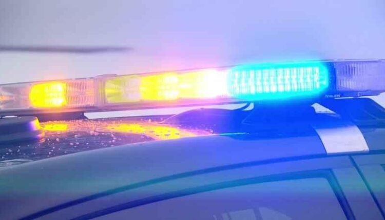 police-lights-daytime.jpg