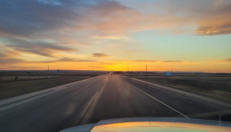 horizon-highway-34.jpg
