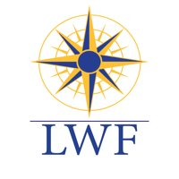LWFcolorvertical-square.jpg