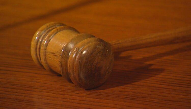 gavel-generic-justice-court.jpg