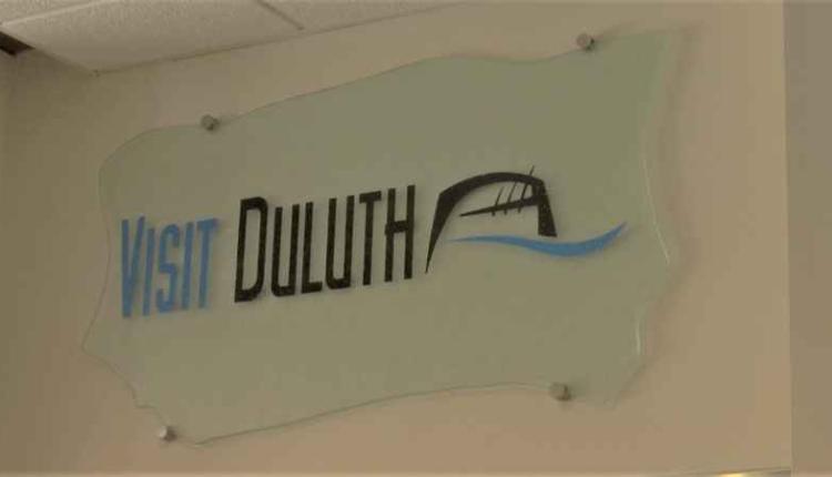visit-duluth.png