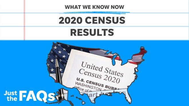 2d706333-d19e-4ca3-9e4a-64c1b216777e-Census_RectThumb.png