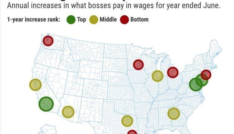 June-2021_-City-Employment-Cost-Index-1-e1629150067514.jpeg
