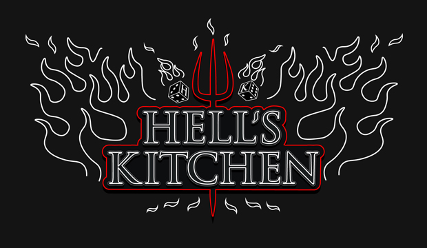 hells-kitchen-young-guns-spoilers-season-20.jpg