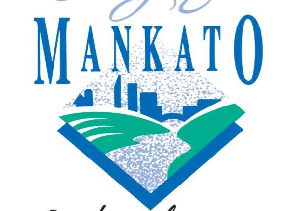 City-of-Mankato.jpg