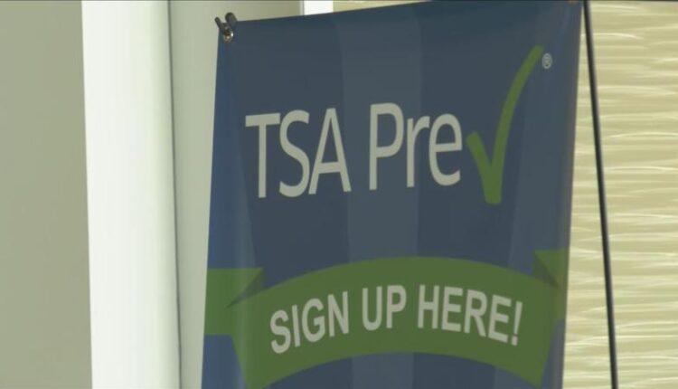 Sign_up_for_TSA_Precheck_this_week_at_DLH-syndImport-062109.jpg