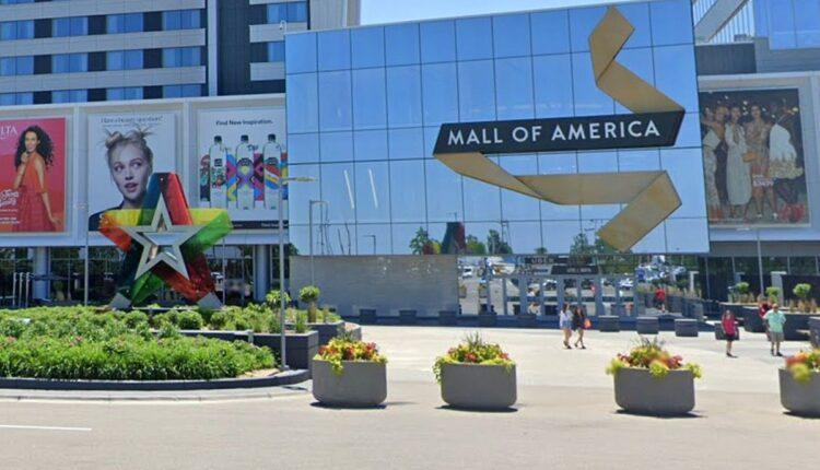 mall-of-america-1.jpg