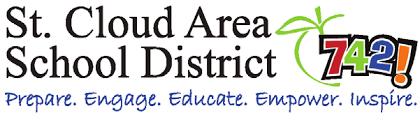 st-cloud-area-school-district-1.png