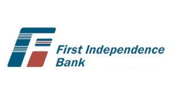 First_Independence_Bank_Logo.jpg