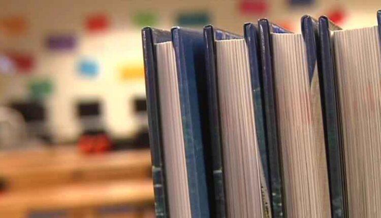 elementary-school-library-books-closeup-2.jpg